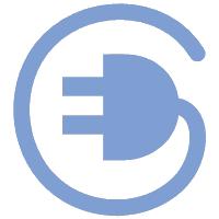 elhuset_blue