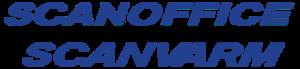 logo-scanvarm-scanoffice